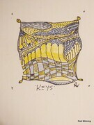 W S   Keys    by  Rod Winning